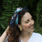 Ayelen Freay earrings 2