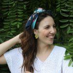 Ayelen Freya earrings 3